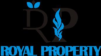 Royal Property